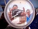 Bertram-Convertible 1983 -Miami-Florida-United States-34 Hours Starboard 53.5-1480040 | Thumbnail