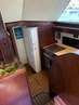 Bertram-Convertible 1983 -Miami-Florida-United States-04 Galley From Stairs Best-1480015 | Thumbnail