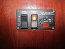 Bertram-Convertible 1983 -Miami-Florida-United States-35 Generator Northern Lights Switch 63 Hours-1480041 | Thumbnail