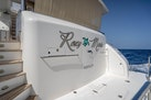 Hargrave-Hard Top Open 2007-ROXY MARIA Fort Lauderdale-Florida-United States-1480371 | Thumbnail
