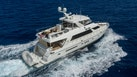 Hargrave-Hard Top Open 2007-ROXY MARIA Fort Lauderdale-Florida-United States-1480363 | Thumbnail