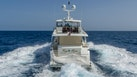 Hargrave-Hard Top Open 2007-ROXY MARIA Fort Lauderdale-Florida-United States-1480370 | Thumbnail