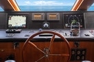 Hargrave-Hard Top Open 2007-ROXY MARIA Fort Lauderdale-Florida-United States-1480396 | Thumbnail