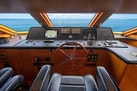 Hargrave-Hard Top Open 2007-ROXY MARIA Fort Lauderdale-Florida-United States-1480395 | Thumbnail