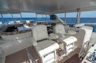 Hargrave-Hard Top Open 2007-ROXY MARIA Fort Lauderdale-Florida-United States-1480446 | Thumbnail