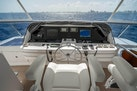 Hargrave-Hard Top Open 2007-ROXY MARIA Fort Lauderdale-Florida-United States-1480449 | Thumbnail