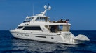 Hargrave-Hard Top Open 2007-ROXY MARIA Fort Lauderdale-Florida-United States-1480368 | Thumbnail
