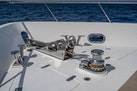 Hargrave-Hard Top Open 2007-ROXY MARIA Fort Lauderdale-Florida-United States-1480464 | Thumbnail