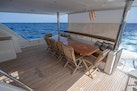 Hargrave-Hard Top Open 2007-ROXY MARIA Fort Lauderdale-Florida-United States-1480373 | Thumbnail