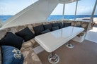 Hargrave-Hard Top Open 2007-ROXY MARIA Fort Lauderdale-Florida-United States-1480440 | Thumbnail