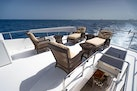 Hargrave-Hard Top Open 2007-ROXY MARIA Fort Lauderdale-Florida-United States-1480432 | Thumbnail