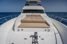 Hargrave-Hard Top Open 2007-ROXY MARIA Fort Lauderdale-Florida-United States-1480463 | Thumbnail