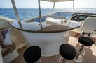 Hargrave-Hard Top Open 2007-ROXY MARIA Fort Lauderdale-Florida-United States-1480441 | Thumbnail
