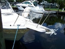 Grady-White 2000-Reel Inspector Fort Lauderdale-Florida-United States-1626859 | Thumbnail