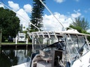 Grady-White 2000-Reel Inspector Fort Lauderdale-Florida-United States-1626861 | Thumbnail