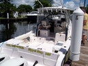 Grady-White 2000-Reel Inspector Fort Lauderdale-Florida-United States-1626863 | Thumbnail