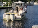 Grady-White 2000-Reel Inspector Fort Lauderdale-Florida-United States-1626870 | Thumbnail