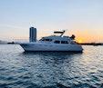 Navigator-5700 Rival 2003-The Motley Crew Miami-Florida-United States-1480981 | Thumbnail