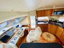 Navigator-5700 Rival 2003-The Motley Crew Miami-Florida-United States-1480876 | Thumbnail