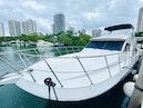 Navigator-5700 Rival 2003-The Motley Crew Miami-Florida-United States-1480603 | Thumbnail