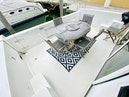 Navigator-5700 Rival 2003-The Motley Crew Miami-Florida-United States-1480619 | Thumbnail