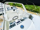 Navigator-5700 Rival 2003-The Motley Crew Miami-Florida-United States-1480945 | Thumbnail