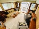 Navigator-5700 Rival 2003-The Motley Crew Miami-Florida-United States-1480670 | Thumbnail