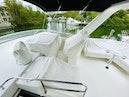 Navigator-5700 Rival 2003-The Motley Crew Miami-Florida-United States-1480910 | Thumbnail