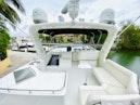 Navigator-5700 Rival 2003-The Motley Crew Miami-Florida-United States-1480928 | Thumbnail