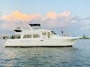 Navigator-5700 Rival 2003-The Motley Crew Miami-Florida-United States-1480551 | Thumbnail