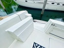 Navigator-5700 Rival 2003-The Motley Crew Miami-Florida-United States-1480627 | Thumbnail
