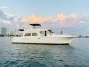 Navigator-5700 Rival 2003-The Motley Crew Miami-Florida-United States-1480993 | Thumbnail
