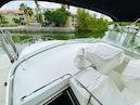 Navigator-5700 Rival 2003-The Motley Crew Miami-Florida-United States-1480909 | Thumbnail
