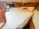 Navigator-5700 Rival 2003-The Motley Crew Miami-Florida-United States-1480886 | Thumbnail