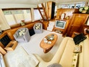 Navigator-5700 Rival 2003-The Motley Crew Miami-Florida-United States-1480862 | Thumbnail
