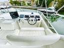 Navigator-5700 Rival 2003-The Motley Crew Miami-Florida-United States-1480970 | Thumbnail