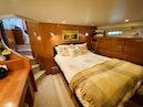 Navigator-5700 Rival 2003-The Motley Crew Miami-Florida-United States-1480898 | Thumbnail
