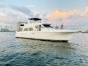 Navigator-5700 Rival 2003-The Motley Crew Miami-Florida-United States-1480990 | Thumbnail