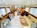 Navigator-5700 Rival 2003-The Motley Crew Miami-Florida-United States-1480867 | Thumbnail