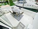 Navigator-5700 Rival 2003-The Motley Crew Miami-Florida-United States-1480617 | Thumbnail