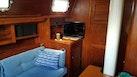 Endeavour 1983-So Far So Good Marco Island-Florida-United States-1481231 | Thumbnail