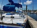 Endeavour 1983-So Far So Good Marco Island-Florida-United States-1481221 | Thumbnail