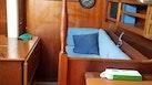 Endeavour 1983-So Far So Good Marco Island-Florida-United States-1481226 | Thumbnail