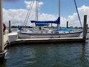 Endeavour 1983-So Far So Good Marco Island-Florida-United States-1481012 | Thumbnail