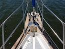 Endeavour 1983-So Far So Good Marco Island-Florida-United States-1481223 | Thumbnail