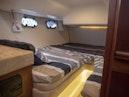 Nimbus-405 Flybridge 2017 -Anacortes-Washington-United States-1580560 | Thumbnail