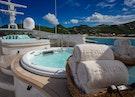 Cantieri di Pisa-Motor Yacht 2013-BALISTA Cannes-France-1484121 | Thumbnail