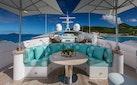 Cantieri di Pisa-Motor Yacht 2013-BALISTA Cannes-France-1484087 | Thumbnail