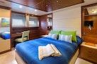 Cantieri di Pisa-Motor Yacht 2013-BALISTA Cannes-France-1484101 | Thumbnail