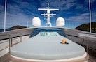 Cantieri di Pisa-Motor Yacht 2013-BALISTA Cannes-France-1484123 | Thumbnail